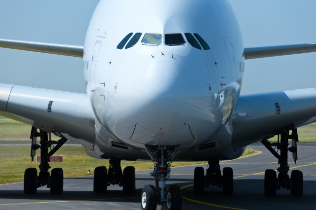 Close up commercial airplane-1.jpg