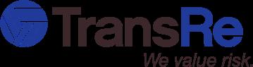 Trans Re logo