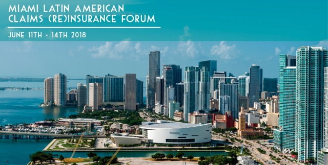 Forum_image Downtown Miami