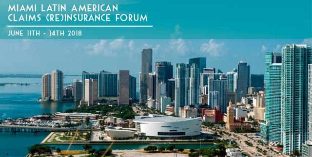 Forum_image Downtown Miami
