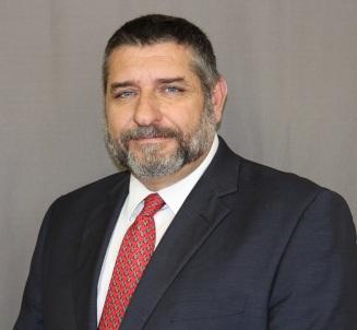 Gino Valderrama