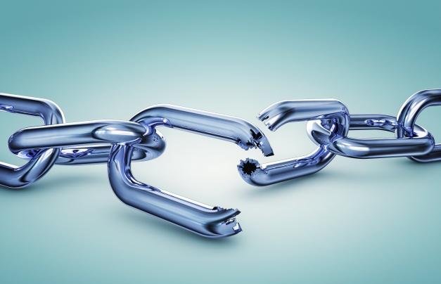 broken chain 48361975_l
