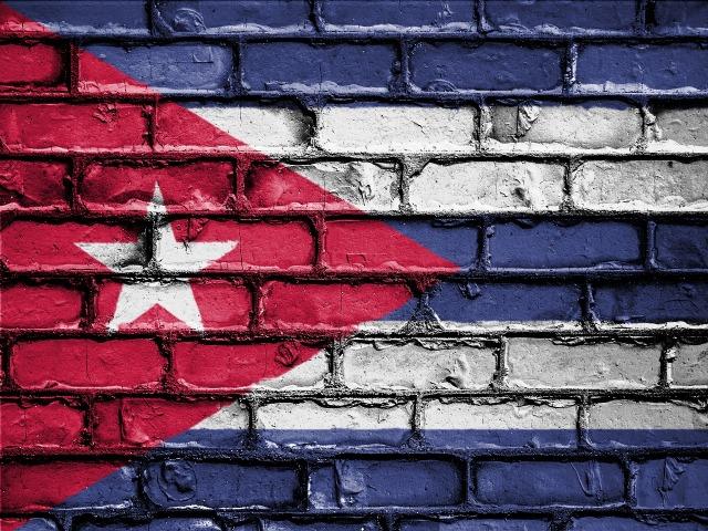 cuba flag-2526259_1280
