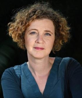 Sylvie Verdier AXIS